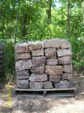 Thick Stack $75- ton